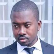 Souleymane Kamagaté interpelle la mairie de Yopougon