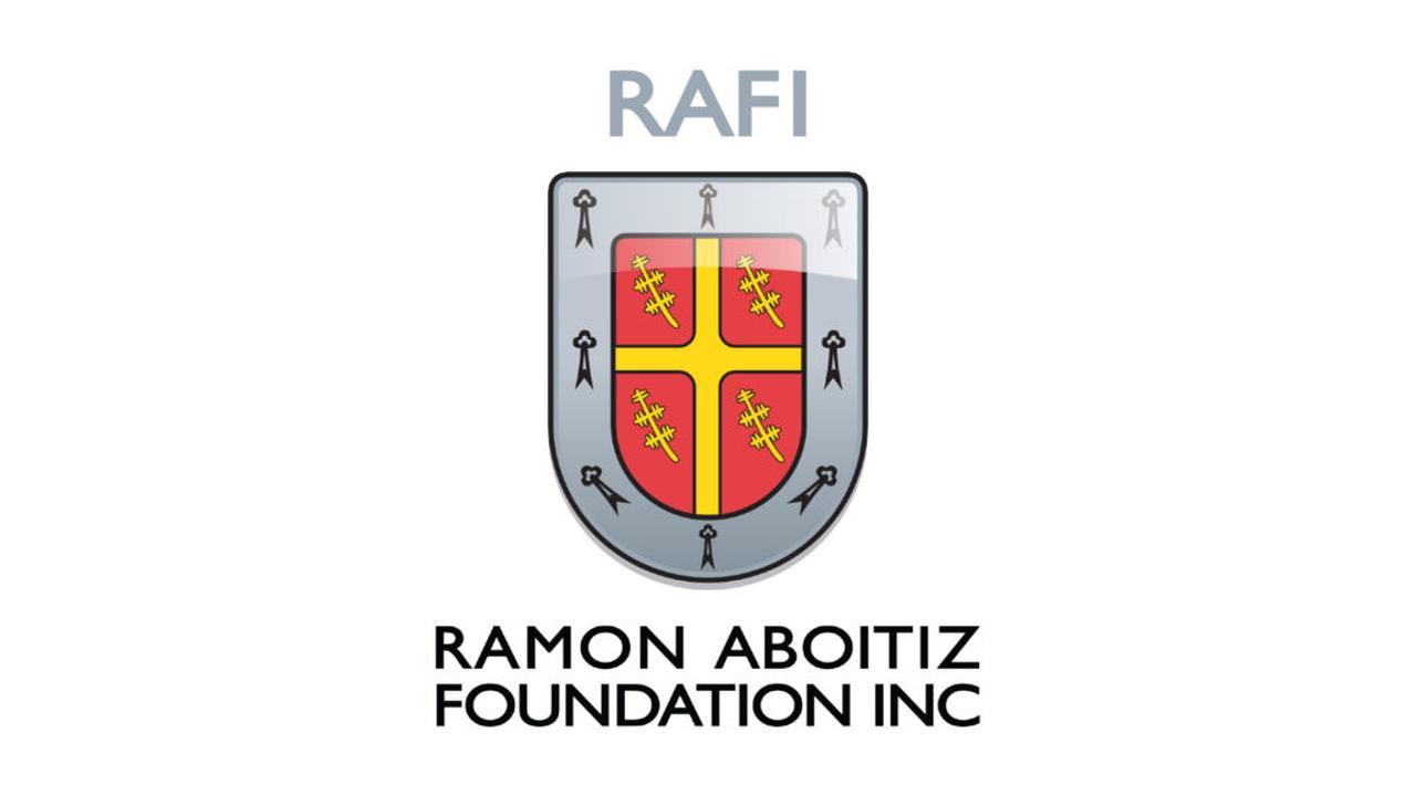 RAFI partners with Japanese Tech Company