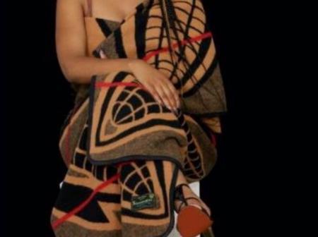 Sotho women are beautiful