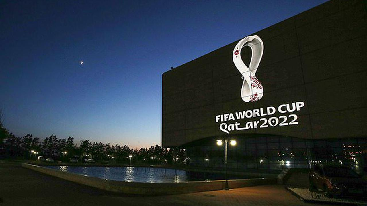 Qatar state that fans at the 2022 World Cup MUST receive coronavirus vaccines to attend matches as host nation's prime minister aims to provide one MILLION doses to spectators