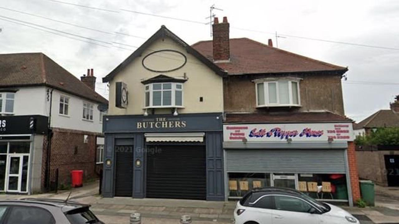Popular Liverpool bar faces opposition to expansion plans