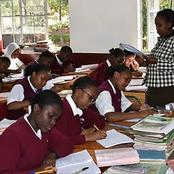 Why Classroom Teachers Will be Motivated to Work In Coming Days of New CBA
