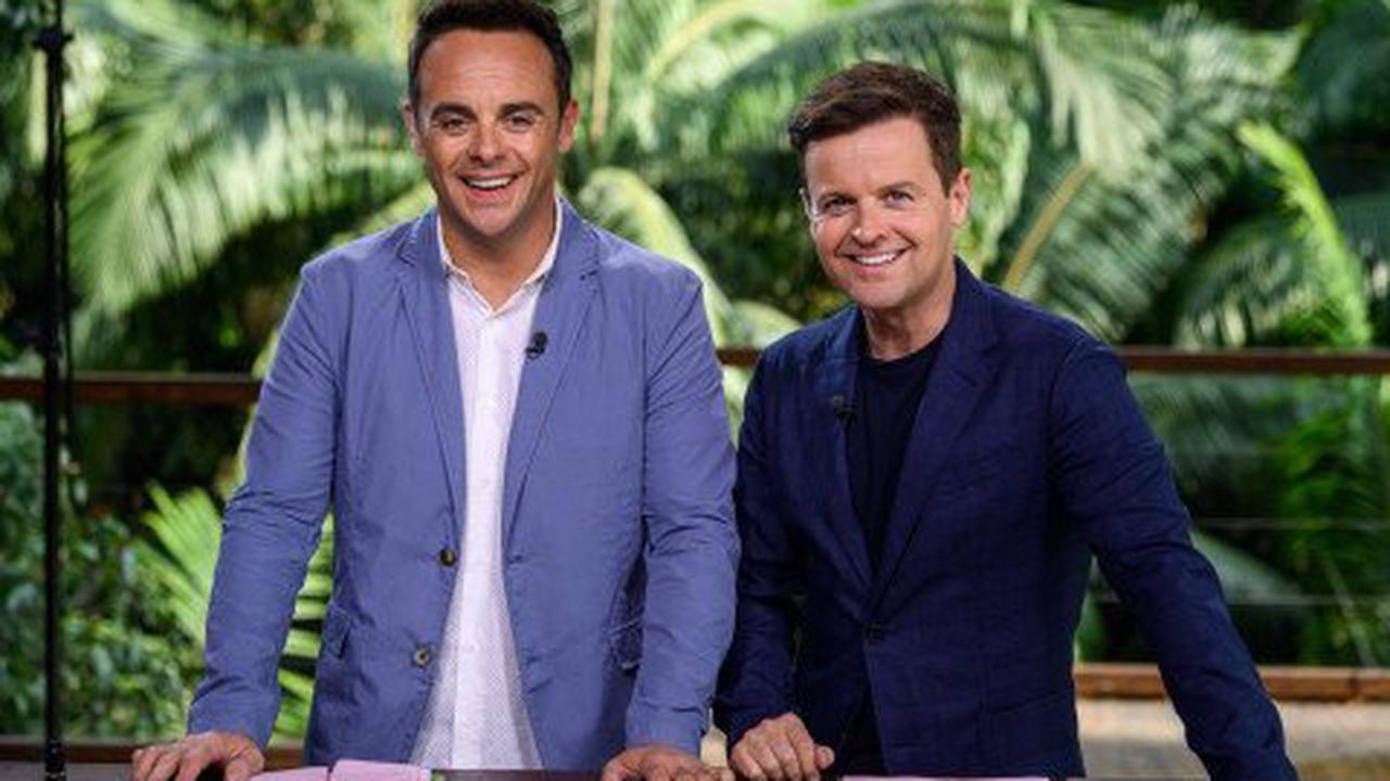 I'm A Celeb bosses have 'two weeks to decide if show returns to Oz