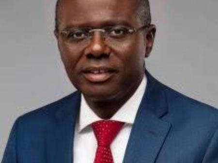 Meet the Powerful Men behind Governor Sanwo-Olu's Outstanding Performance (Part 2)
