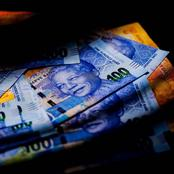 What's next for the rand, SA after ratings downgrades:forex expert Andy Rissik