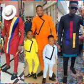 Checkout the latest senator styles to rock this Xmas.choose one for yourself or your kids.