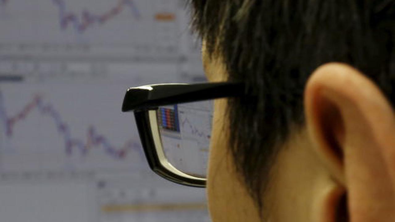 SchneiderElectric: poursuit sa hausse, 2 brokers en soutien