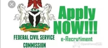 If you have a BVN and an active bank account, register for this job immediately.