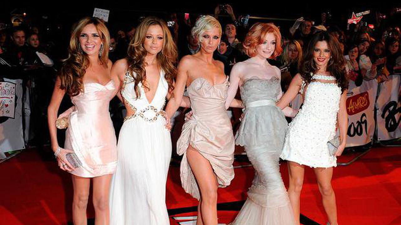 'We laughed together, we grew together… I already miss her so much' – Nadine Coyle on bandmate Sarah Harding's death