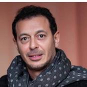 مصطفى شعبان بعد عودته للدراما من جديد.. هل تزوج أم لا؟