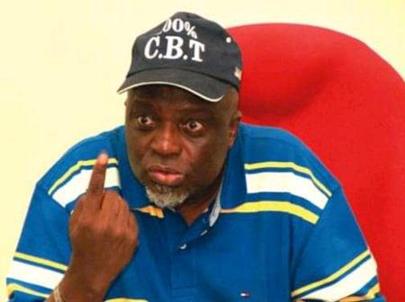 2021 JAMB: FG Sets Price For The ePins, Warns Banks Against Hiking The Price