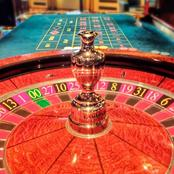 Check out 10 Fun Facts About Casinos you need to know.