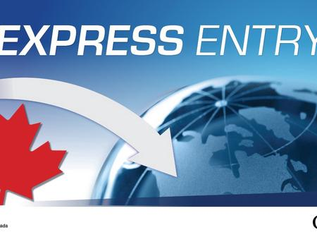 Is Express Entry Canada's Only Way of Accepting Immigrants?
