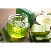 ​Over 50 Diseases Have Been Cured By Aloe Vera Gel, You Must Try This NOW