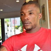 Football: le footballeur ivoirien Serey Dié frappé par un malheur