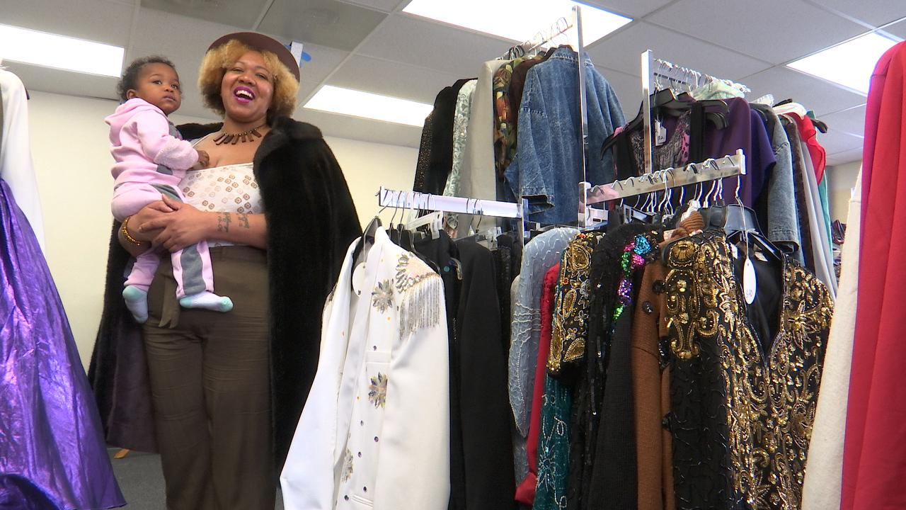 Knoxville Black Business Directory puts minority-owned local businesses in spotlight