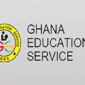 SHS Placement; The 2020 BECE Candidates Placement Will Be Released On Sunday, 28th February.