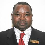 Acting EThekwini manager to continue for a month