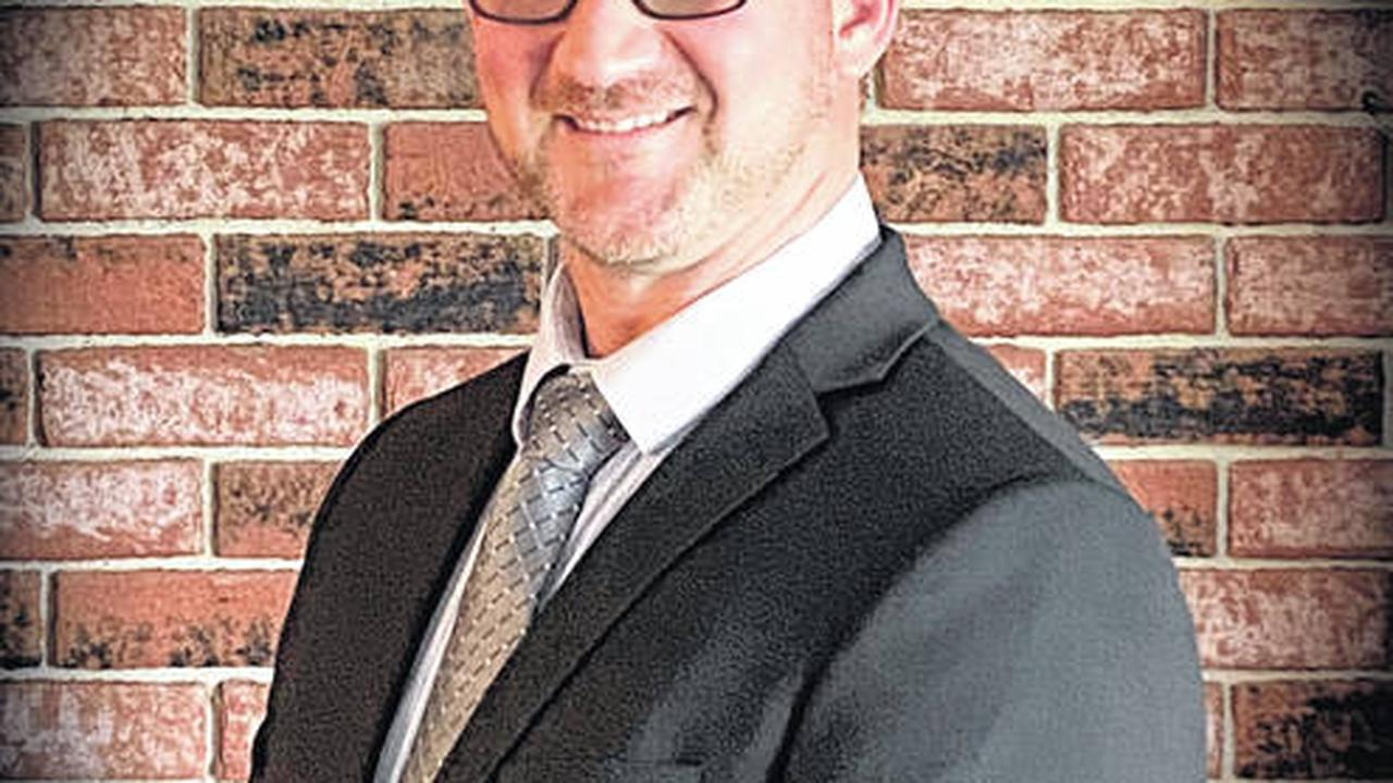 AMBE names Willshire resident as new executive director