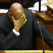 Supreme Court nails Jacob Zuma, orders him to pay R16 million