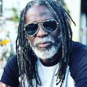 « Libérez Yodé et Siro » Tiken Jah Fakoly