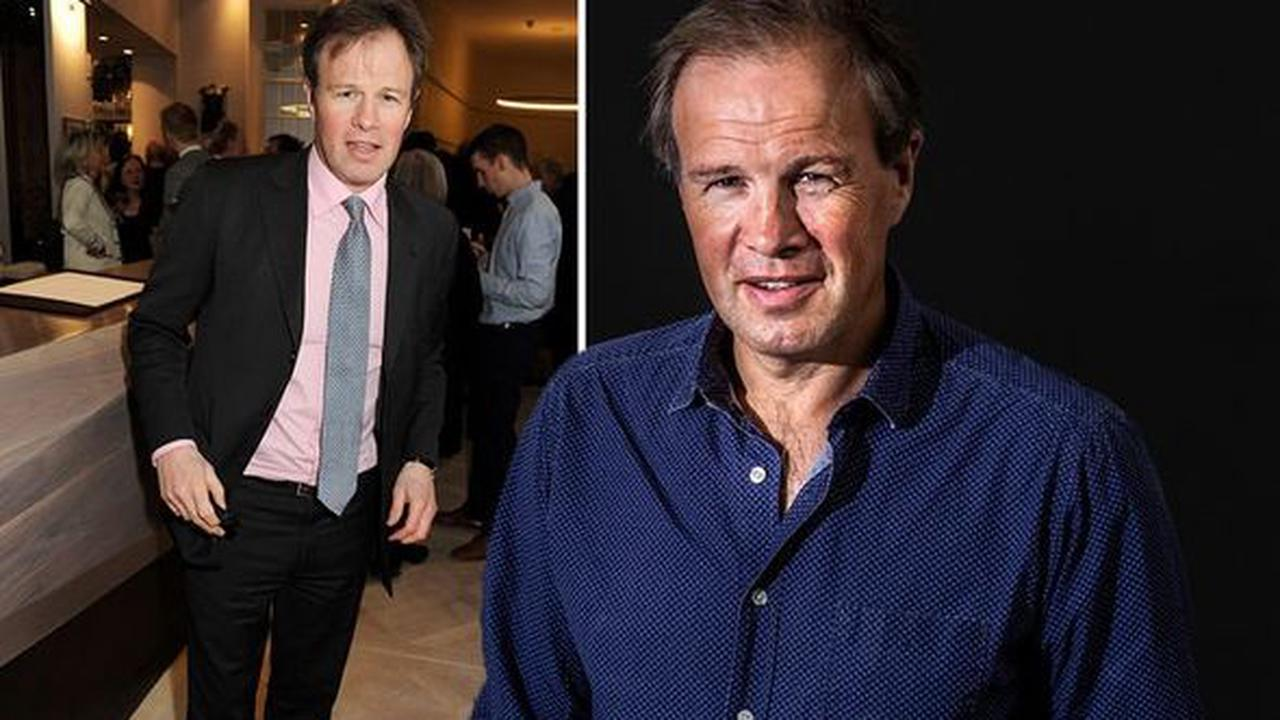 Tom Bradby health: ITV presenter addresses health battle that forced him to take leave