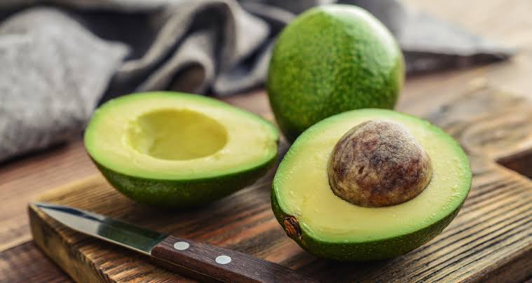 Penis-Friendly Foods to Boost your sex drive and Sperm Count