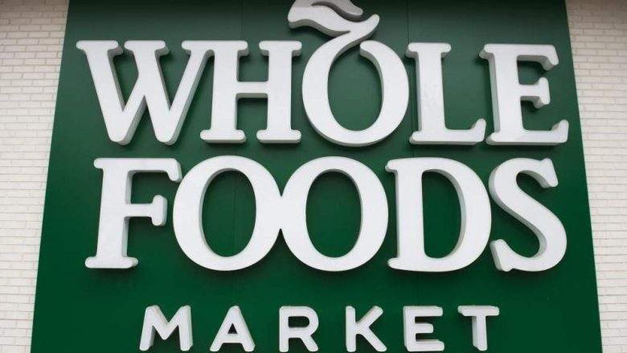 Is Whole Foods Open On Christmas 2021 Is Whole Foods Open Or Closed On Christmas Eve Day 2020 Opera News