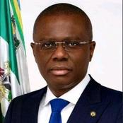 Opinion: After denying deaths at Lekki Massacre, Gov Sanwo Olu should do these 3 things immediately