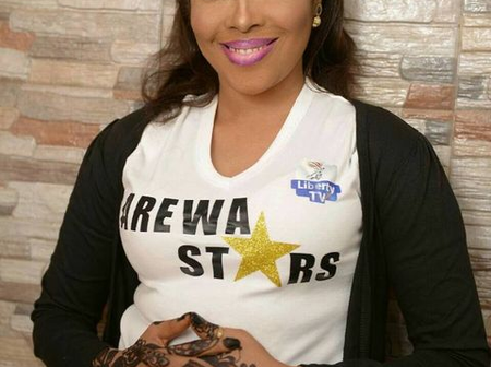 Please Pray for Me, I have Thought About Committing Suicide- Ex-Kannywood Actress