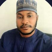 After Federal Government Promised to Paye AUFCDN N4.7bn, See What This Muslim Man Said