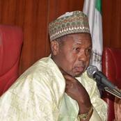 See What The Katsina State Government Has Said Concerning The Reopening Of Boarding Schools