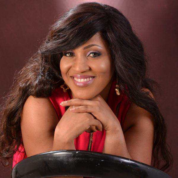 Meet the 10 Nollywood celebrities who quit Acting forever