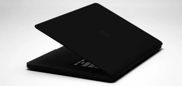 The most Expensive laptops