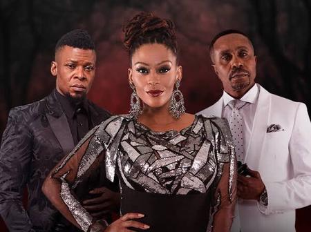 Generations the Legacy is losing viewers