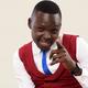 Trueboy_NyakokoTV