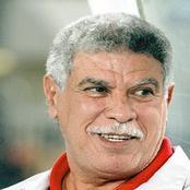 ناقد رياضي يكشف موقف حسن شحاتة من خلافة باتشيكو