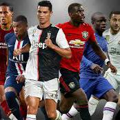 Big Match Fixtures for Monday, Tuesday, Wednesday and Thursday with their PREDICTIONs and PREVIEWs