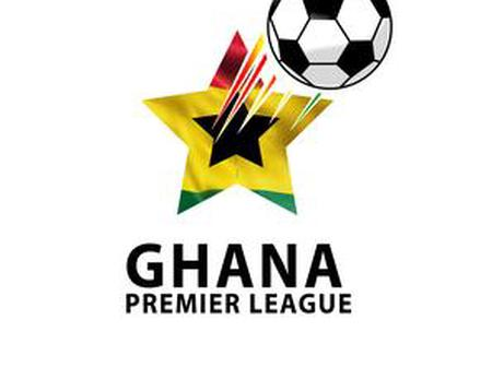 Preview: GPL 2020/2021 Match Day 18