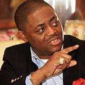 Fani-Kayode blows hot -