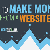 Motivating:How Websites Pay