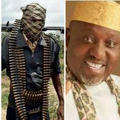 Today's Headlines: Medical Doctor, Seven Others Arrested For Banditry, EFCC releases Rochas Okorocha