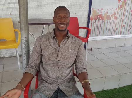 Kouayé D de la FTSN interpelle :
