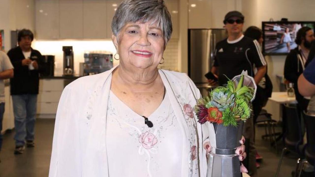 Martica la del Café from 'El Gordo y la Flaca' dies: How did the star die?