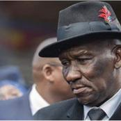 Use Deadly Force: Bheki Cele Tells Cops After 6 Officers Killed
