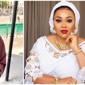 Mercy Aigbe, DJ Cuppy Mark The Beginning Of Ramadan With Their Fans, Share Photos