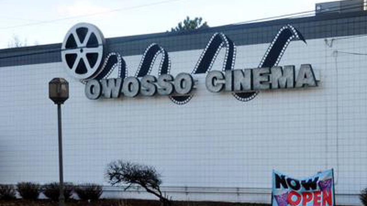 NCG Cinemas: Open (again) and ready to entertain