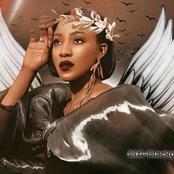 Kiddwaya Asked His Love Interest Erica,
