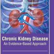 What are the Dietary Approaches for CKD Management?