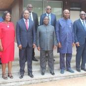 Boycott actif :   Opposition, faire ''reculer'' Ouattara ou se ''taire''  à jamais ?
